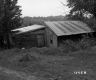 Chicken Houses on the Williams Property