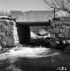 Bridge #42 with River