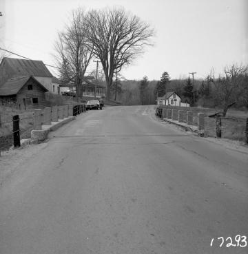 Bridge #38