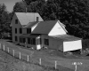 Annis House