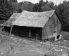 Annis Property, Barn