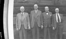1947 Vermont Highway Board