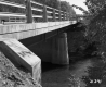 Bridge Maintenance in Leicester