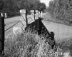 Bridge Maintenance in Granville