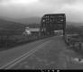 Bridge on RT 15
