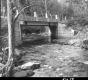 Bridge on RT 11