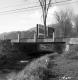 Bridge Maintenance in Williamstown