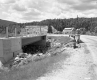 Bridge Construction in Bloomfield