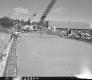Bomoseen Bridge Construction