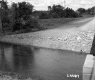 Kruml Property, River through Field