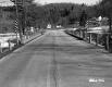 Route 302 Bridge