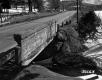 Bridge Deterioration