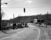 Bridge Construction on Route 15