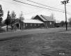 Bodette Property, Barns