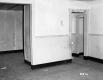 Abatiell House, Interior Room