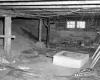 Abatiell House, Cellar