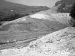 Property of M. and P. Mudgett Northwest View Excavation