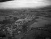 Aerial View Lyndon Road Bottom Left