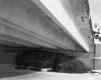 Concrete Bridge in Topsham