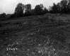 A Rocky Excavation and Soil Debris
