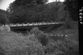 Bridge in Pawlet