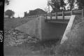 Bridge with Guard Rails
