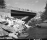 Moose River Construction Company