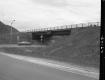 Car under Bridge