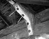 Bridge Construction Close-Up