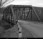 Bridge to East Richford