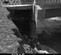 Bridge Damage from Flood