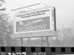 Allegheny Billboard