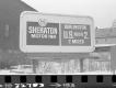 Billboard for Sheraton Motor Inn