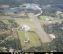 Aerial View of Airport in Springfield 3