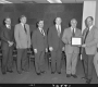 DOT Region I Safety Office Award