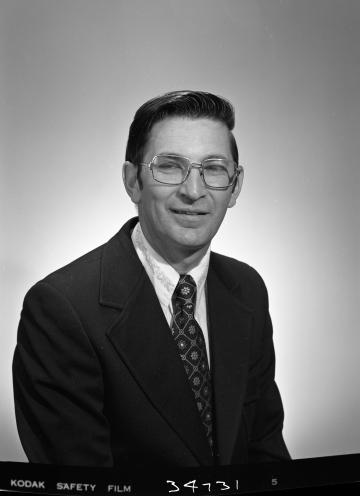 Jim Bassett