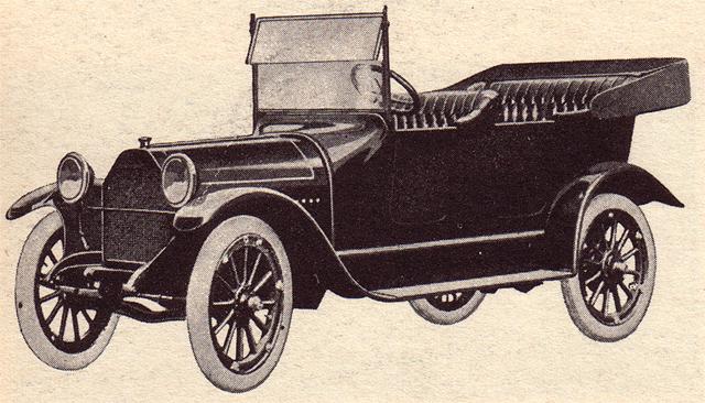 1910s automobiles dating landscape change program