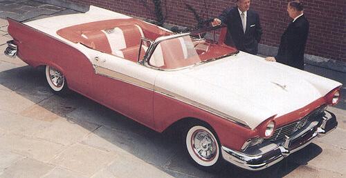 1950 dating