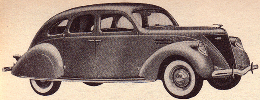 automobiles dating landscape change program