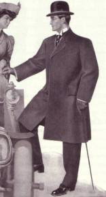 http://www.uvm.edu/landscape/dating/clothing_and_hair/1900s_clothing_men_files/image002.jpg